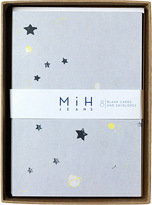 MiH Jeans The Petit Prince Notecards