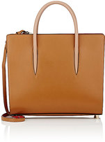 Christian Louboutin Women's Paloma Medium Tote Bag