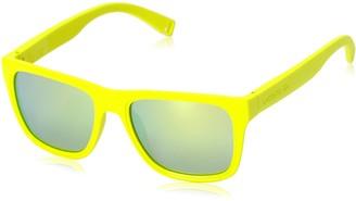 Lacoste Men's L816s Sunglasses