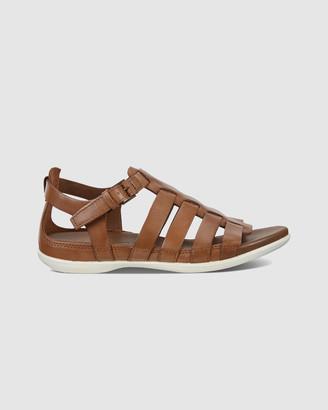 Ecco Flash Women's Sandals