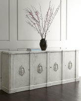 Horchow Janvier Sideboard