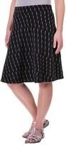 Ibex Juliet Toula Skirt - Merino Wool (For Women)