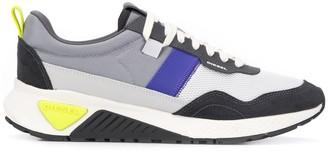 Diesel S-KB Low Run low-top sneakers