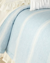Pom Pom at Home King Harper Duvet Cover