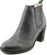 Dr. Scholl's London Women US 8.5 Ankle Boot