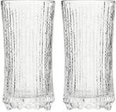 Iittala Ultima Thule Sparkling Wine Glass - Set of 2