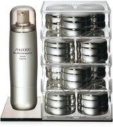 Shiseido Bio-Performance Intensive Skin Corrective Program