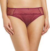 Panache Women's Colette Brief