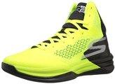 Skechers Performance Men's Go Torch Basketball Shoe