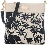 Spartina 449 Hipster Bag