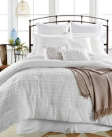 Sunham Bellaire 10-Pc. Full Comforter Set
