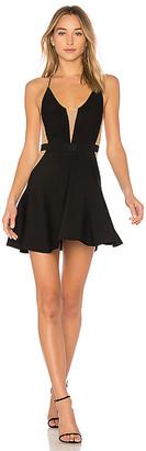 NBD Odette Dress