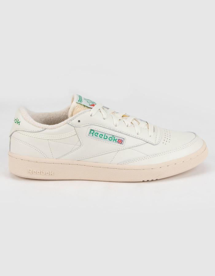 vintage reebok trainers sale off 65