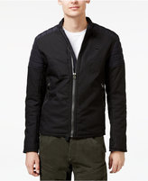 G Star Men's Suzaki Solar Jacket