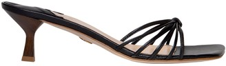 Brother Vellies Luci Sandal