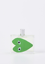 Comme des Garcons 100ml play green