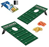 Picnic Time Bean Bag Throw (Football Field)