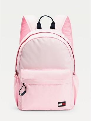 Tommy Hilfiger TH Kids Solid Backpack