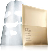 Estee Lauder Advanced Night Repair Concentrated Recovery Powerfoil Mask, 1 count