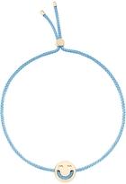 Ruifier Smitten Bracelet