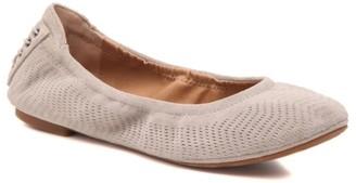Lucky Brand Echo 4 Ballet Flat