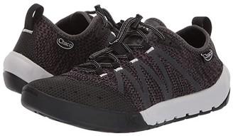 Chaco Torrent Pro (Black) Women's Sandals