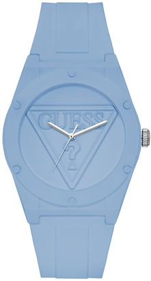 GUESS Wrist watches