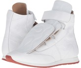 Vivienne Westwood 3 Tongue Trainer
