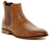 Call it SPRING Cadoni Chelsea Boot
