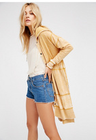 We The Free Womens DAVIS CARDI