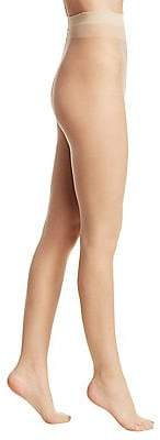 Fogal Women's Ultra-Sheer All Nude Pantyhose