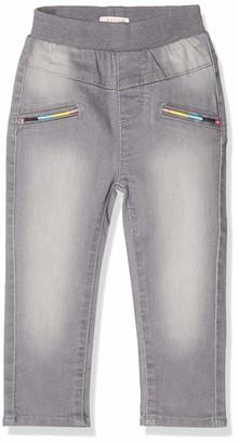 Esprit Baby Girls' Rq2900112 Denim Pants Jeans