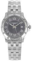 Raymond Weil Tango 5599-ST-00608 Stainless Steel 39mm Mens Watch
