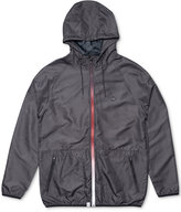 Rip Curl Men's Tamarindo Jacket