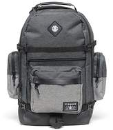 Element Young Men's Excurser Backpack Accessory,