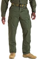 5.11 Tactical Men's TDU Pants - Twill