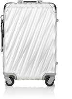 "Tumi Men's International 22"" Carry-On Suitcase"