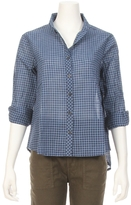 The Great Swing Oxford Shirt