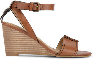Splendid Tadeo Wedge