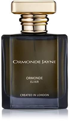 Ormonde Jayne Ormonde Elixir Eau de Parfum
