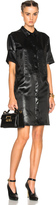 Nina Ricci Mini Dress