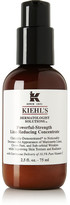 Kiehl's Powerful-strength Line-reducing Concentrate, 75ml - one size