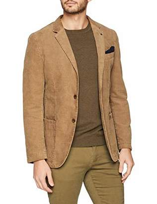Camel Active Men's 442370/8971 Blazer
