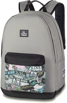 Dakine Detail Backpack - 27L