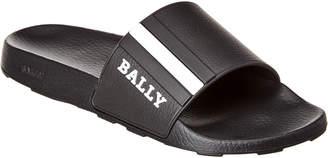 Bally Saxor Pool Slide
