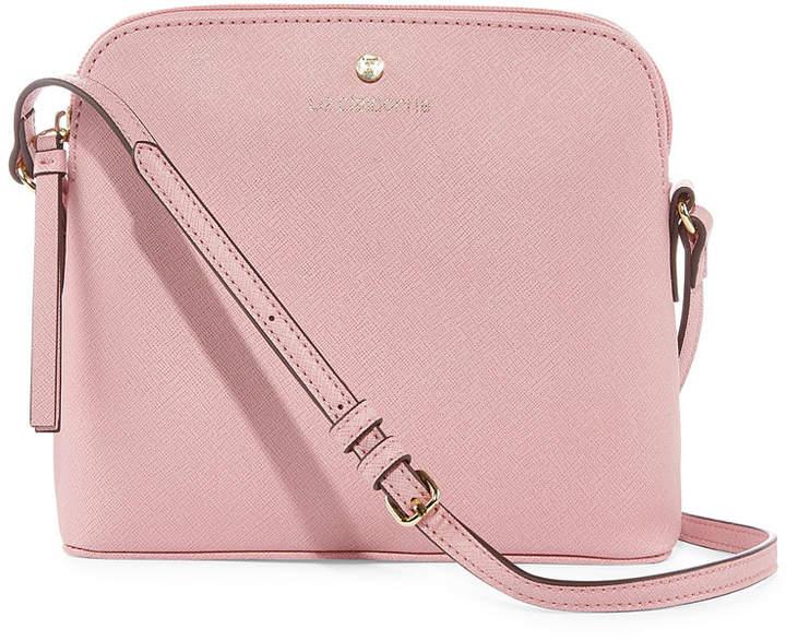 46ac9e78b Liz Claiborne Handbags - ShopStyle