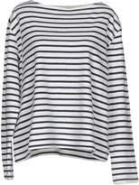 Wood Wood Sweaters - Item 39750363