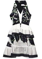 Peter Pilotto Preorder Amanda Dress