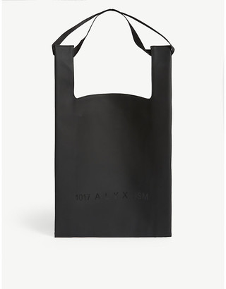 Alyx Shopping Tote Bag