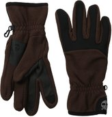 Timberland Men's Performance Fleece Glove with Touch Screen